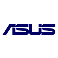 Asus Zenfone Back Covers Cases