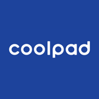 Coolpad Back Covers Cases