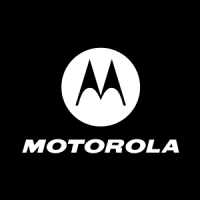 Moto Back Covers Cases
