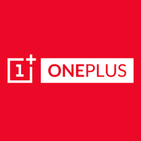 OnePlus Back Covers Cases