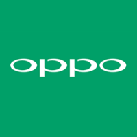 Oppo Back Covers Cases